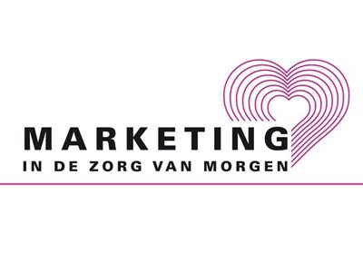 marketing-in-de-zorg-van-morgen-logo-650x486.jpg